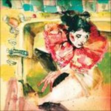 Where's My Love - CD Audio Singolo di Caroline