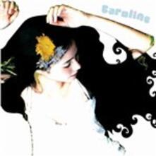 Murmurs - CD Audio di Caroline