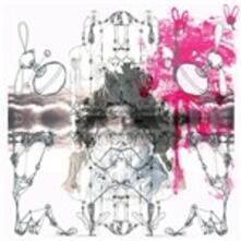Sunrise - CD Audio Singolo di Caroline