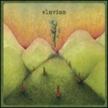 Copia - CD Audio di Eluvium