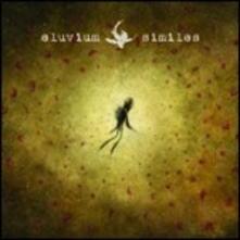 Similes - CD Audio di Eluvium