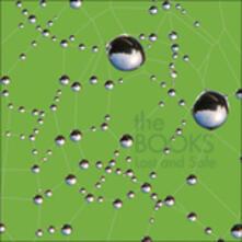 Lost and Safe - CD Audio di Books