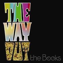 Way Out - CD Audio di Books