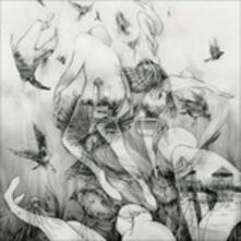 Last Dawn - CD Audio di Mono
