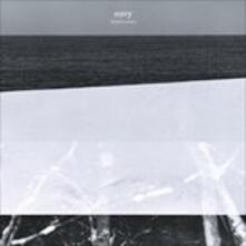 Atheist's Cornea - CD Audio di Envy