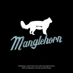 Cover CD Manglehorn