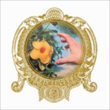 Chalice Hymnal - CD Audio di Grails