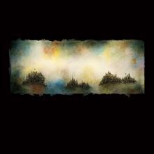 Piano Works - CD Audio di Eluvium