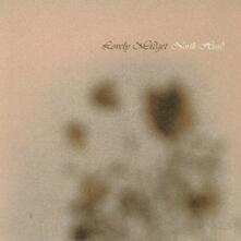 North Head - CD Audio di Lovely Midget