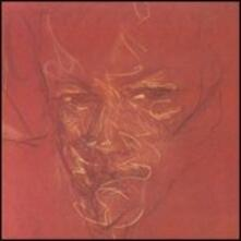 Heresy, and Then Nothing But Tears - CD Audio di Rope