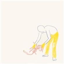Everydays - CD Audio di Alan Licht