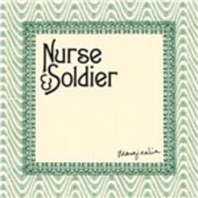 Marginalia - CD Audio di Nurse & Soldier