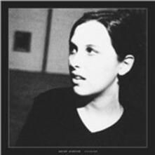 Covered - CD Audio di Sarah Siskind