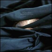 Constellations - CD Audio di Balmorhea