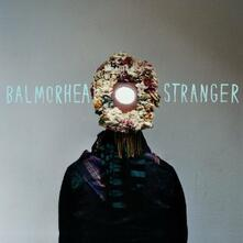 Stranger - CD Audio di Balmorhea