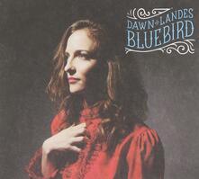 Bluebird - CD Audio di Dawn Landes