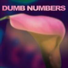 Dumb Numbers - CD Audio di Dumb Numbers