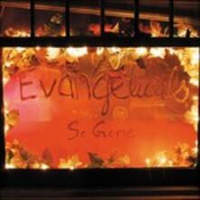 So Gone - CD Audio di Evangelicals