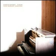 Core Memory Unwound - CD Audio di Christopher Tignor
