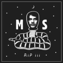 Rip III - CD Audio di Michael Stasis