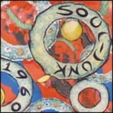 1960 - CD Audio di Soul-Junk