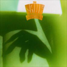 Banshee - CD Audio di Cave Singers