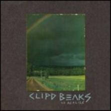 To Realize - CD Audio di Clipd Beaks
