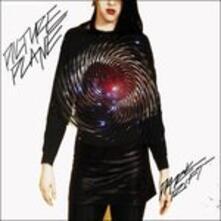 Dark Rift - CD Audio di Pictureplane