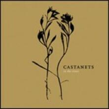 In the Vines - CD Audio di Castanets