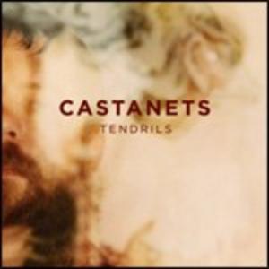 Film Castanets. Tendrils