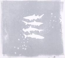 Shark Remixes - CD Audio di My Brightest Diamond