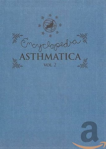 Film Encyclopedia Asthmatica Vol. 2