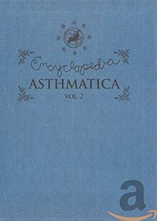 Encyclopedia Asthmatica Vol. 2 - DVD