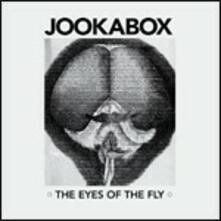 Eyes of the Fly - CD Audio di Jookabox