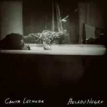 Canta Lechuza - CD Audio di Helado Negro