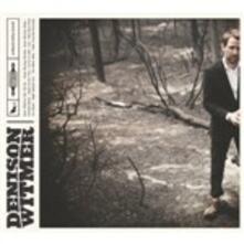 Denison Witmer - CD Audio di Denison Witmer