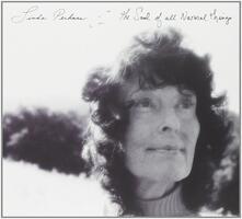 Soul of All Natural Things - CD Audio di Linda Perhacs