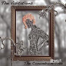 Conundrum Tree - CD Audio di Visitations