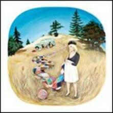 Vs. Children - CD Audio di Casiotone for the Painfully Alone