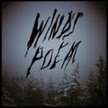 Wind's Poem - CD Audio di Mount Eerie