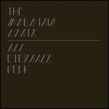 All Eternal Deck - CD Audio di Mountain Goats