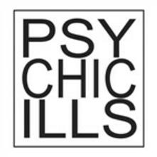 Early Violence - CD Audio di Psychic Ills
