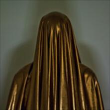 Turkish Leather - CD Audio di Ritual Howls