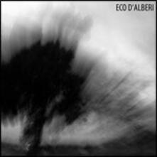 Eco d'alberi - CD Audio di Eco d'alberi