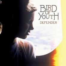 Defender - CD Audio di Bird of Youth