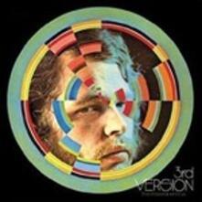 Third Version - CD Audio di Eero Koivistoinen