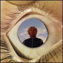 Silverfish Trivia - CD Audio di Robert Pollard