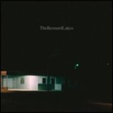 Volume 1 - CD Audio di Besnard Lakes