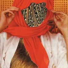 All Hour Cymbals - CD Audio di Yeasayer