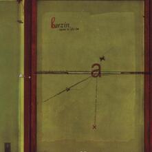 My Life in Rooms - CD Audio di Barzin